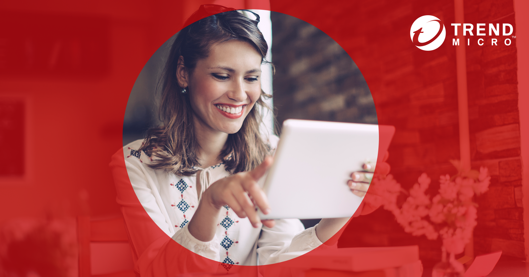 [New Update] Trend Micro Security 17.7 now available!