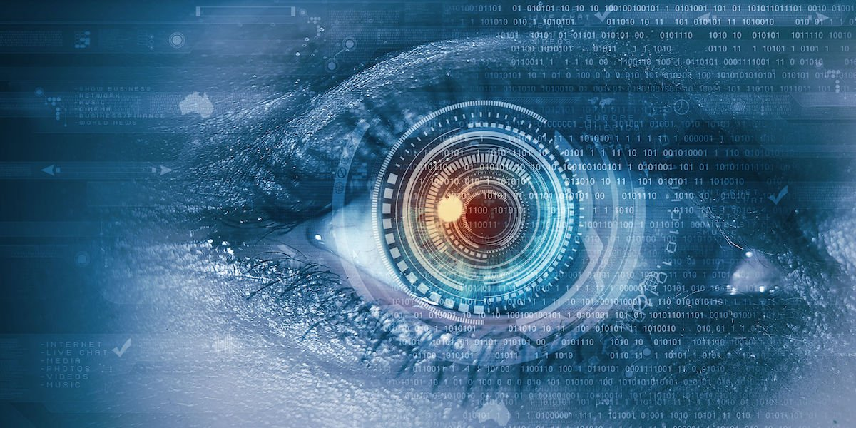 Virtual and Augmented Reality Threats. Are we prepared enough?